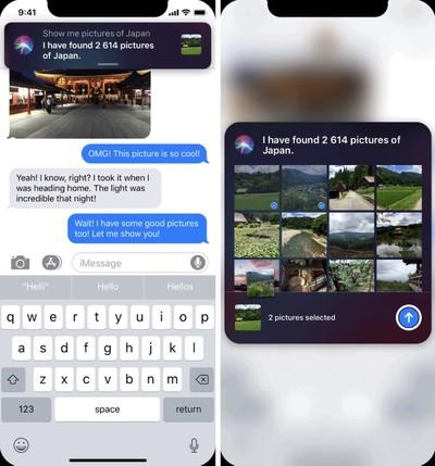 iOS mogi 1
