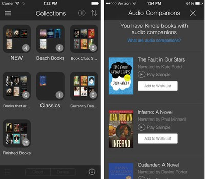 kindle-app-audible