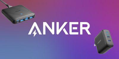 anker 35 deals