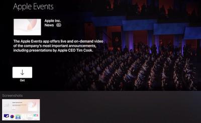 apple_events_tvos_store