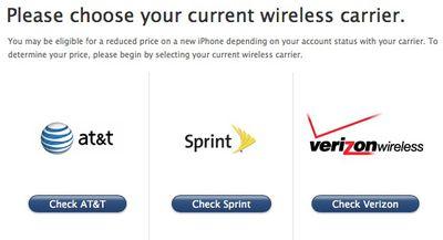 iphone 5 upgrade eligibility