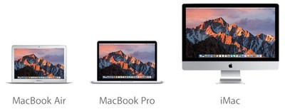 macbook_air_pro_imac