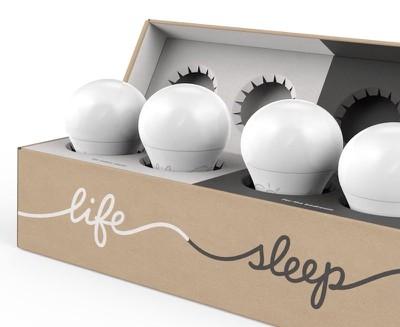 c by ge bulbs