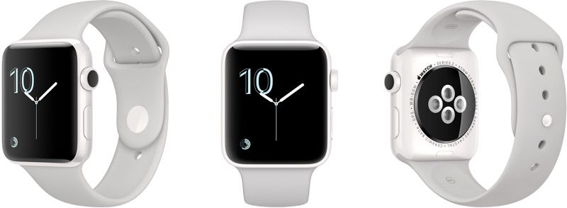 applewatcheditionceramic