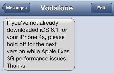 vodafone_ios_6_1_warning
