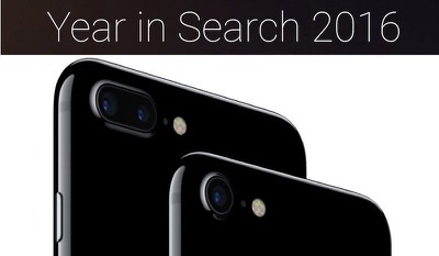 google-year-in-search-2