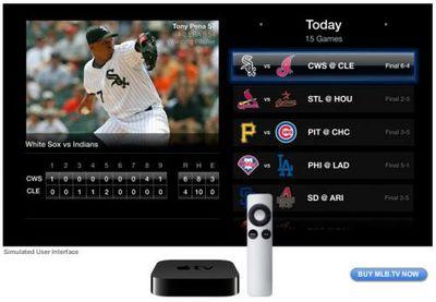 134652 mlb tv apple tv 500