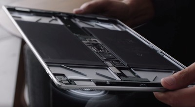 iPad-Pro-Tech-Specs