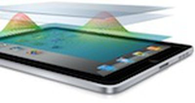 095509 ipad 4 2 display layers