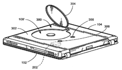 patentbottomcd