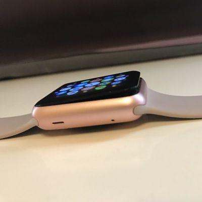 applewatchscreenpop