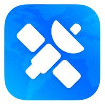 Netnewswire iOS Icon