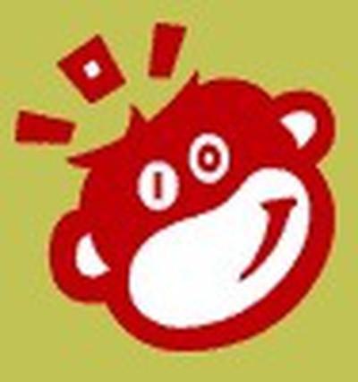 111258 monkeymedia