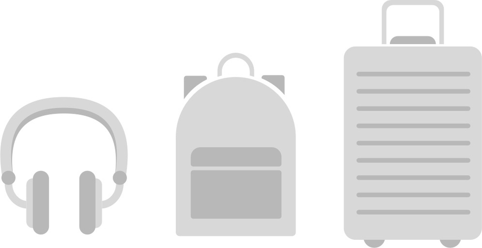 ios-14-3-headphones-icon-luggage.jpg