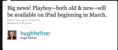 050412 playboy on the ipad 500