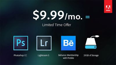 Adobe deal equation 650px proof6