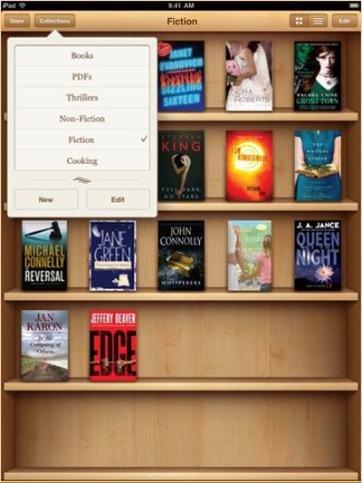 122003 ibooks collections