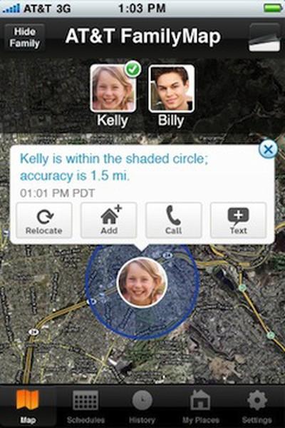 135426 familymap iphone