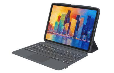 zagg pro keys keyboard e1621420377850