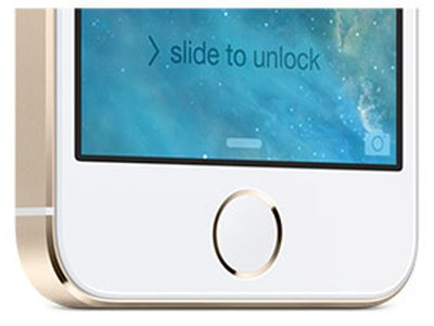 slie to unlock