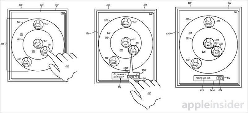Patent Headset-3