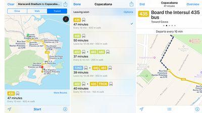 Apple-maps-transit-rio-de-janeiro