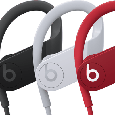 powerbeats4 leak
