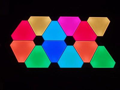 aurorapanelsbright