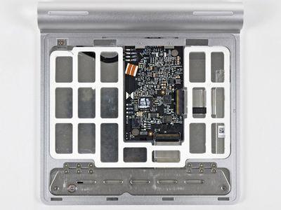 093343 magic trackpad inside