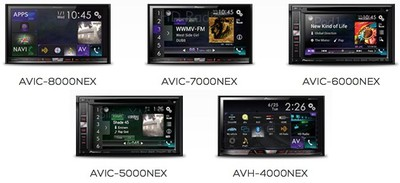 pioneer_us_nex_carplay_lineup
