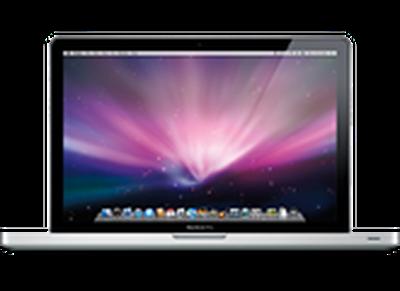 macbookpro 165
