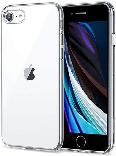 ESR iPhone SE case 2020