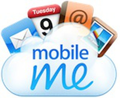 125453 mobileme cloud logo