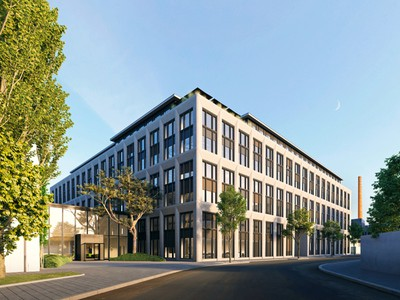 apple germany silicon design center new facility rendering 03102021