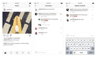 instagramthreadedcomments