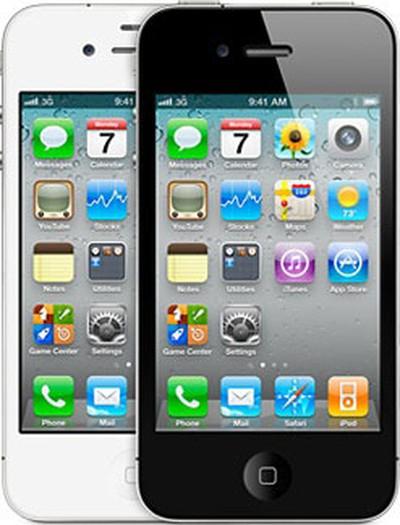 054025 iphones