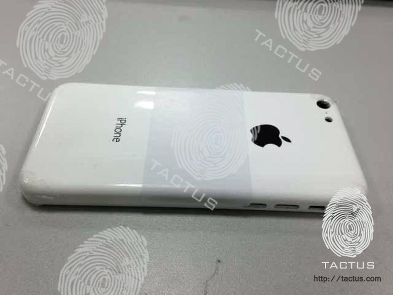iphone_low_cost_rear_shell