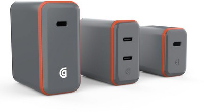 Griffin PowerBlock Range