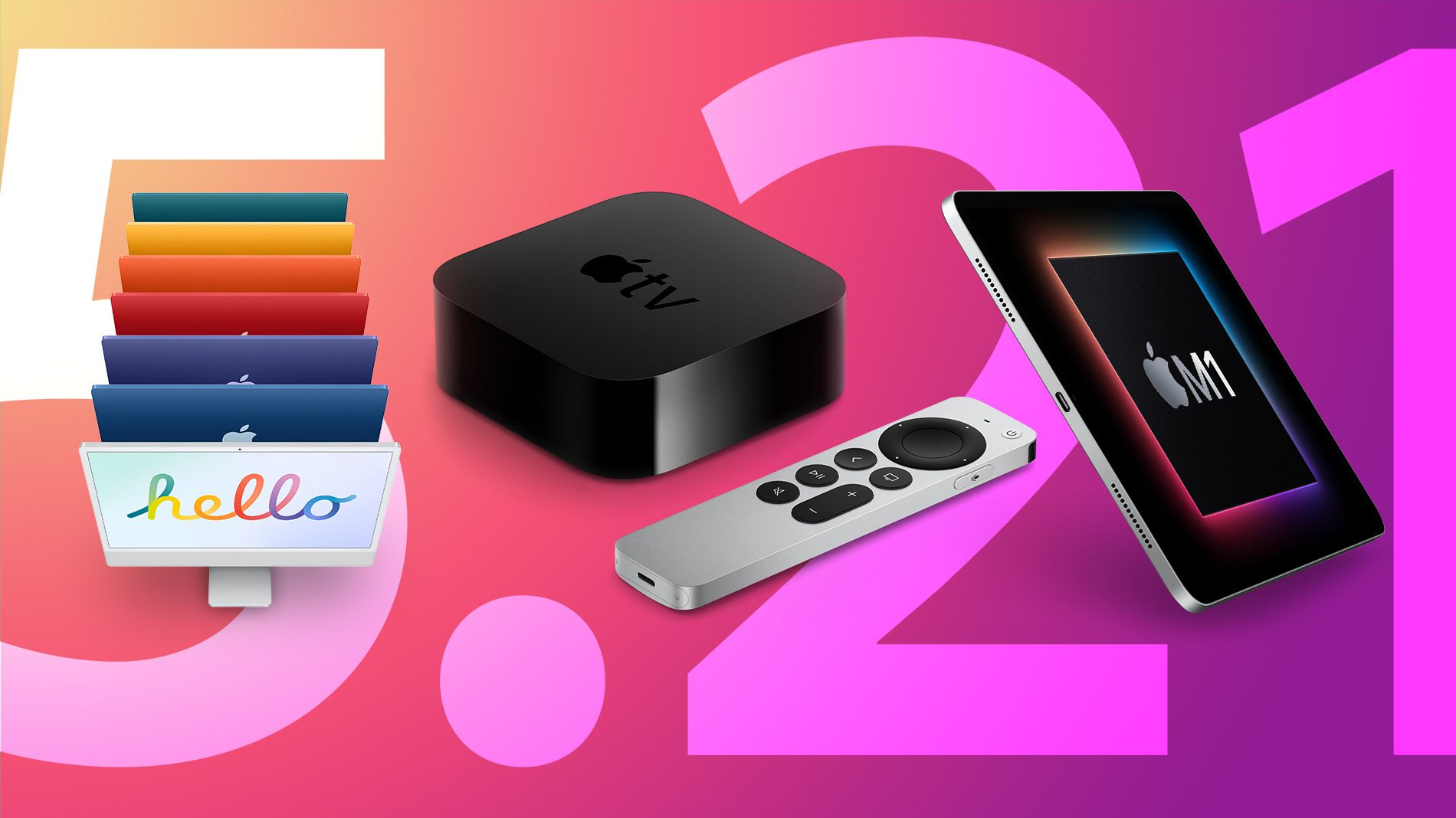 49+ Apple Ipad Apple Tv 4K Pics - counting your time