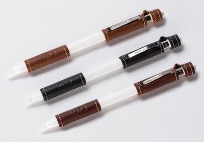 leather apple pencil 2