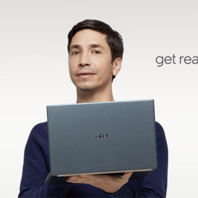 intel go pc justin long