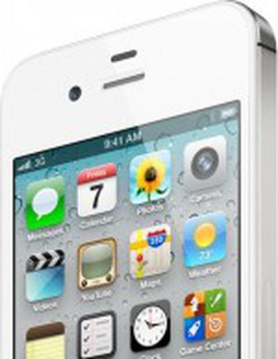 iphone 4s retina glass