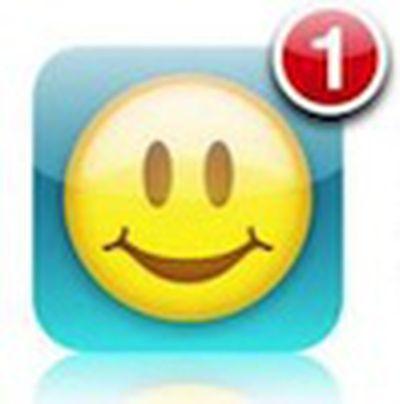 094624 push notifications