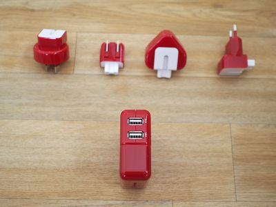 plugbugoptions