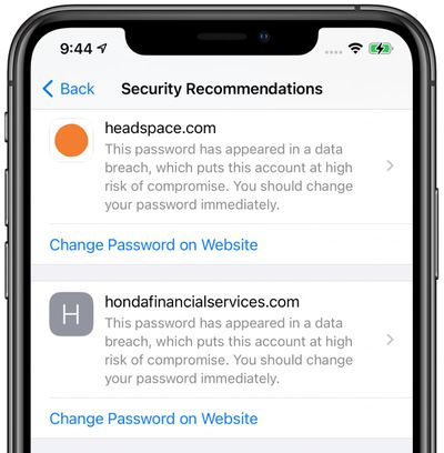passwordmonitoringsafari