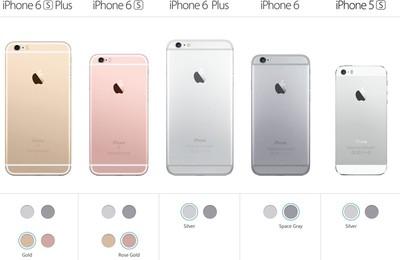 iphonecoloroptions