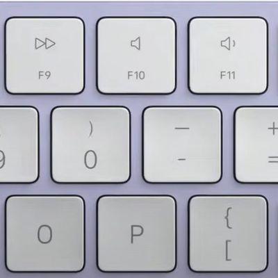 touch id magic keyboard for imac e1634547211386