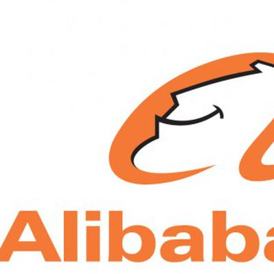 alibaba apple