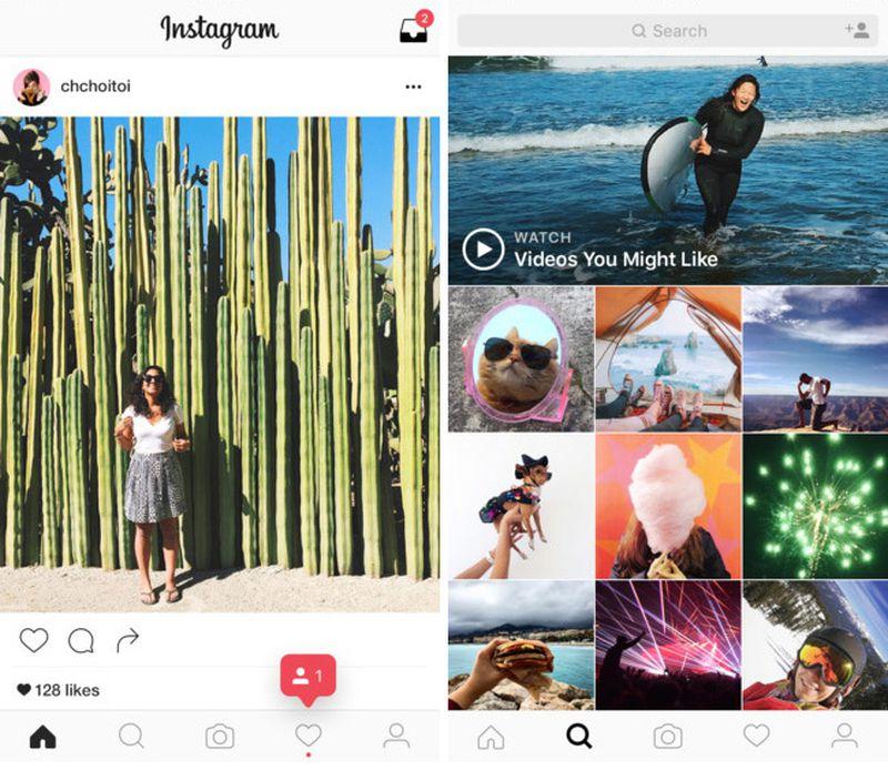 Instagram-New-Design-duo
