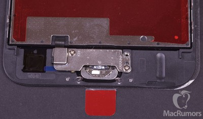 iphone_6s_display_bottom_rear